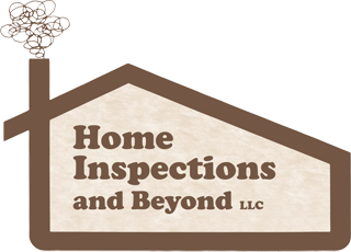 Home Inspections & Beyond
