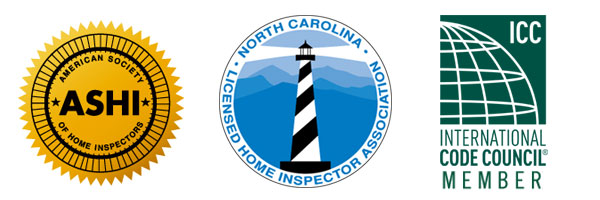 North Carolina Home Inspection